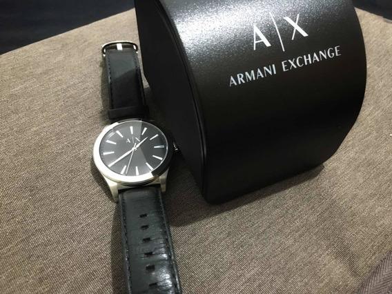 Relógio Masculino Armani Exchange Ax2323