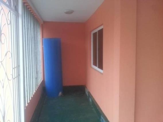 Vendo Casa La Rinconada Mls#20-3514 @hypatiajanet