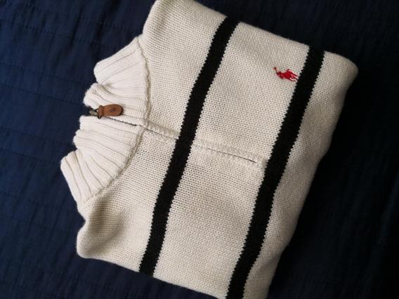 Suéter Polo Ralph Lauren