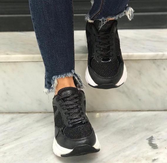 zapatillas skechers mujer verano 2019 en argentina 2018