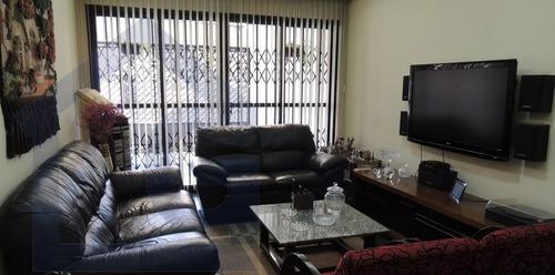 Imagem 1 de 15 de Casa Sobrado Em Planalto  -  São Bernardo Do Campo - 5882
