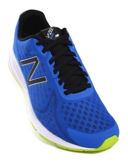 Zapatillas Running Vazee Rush New Balance Performance