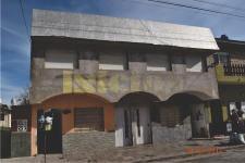 C297 - Solís Nº 366, E/ Carreras Y Quinteros. Mar De Ajo