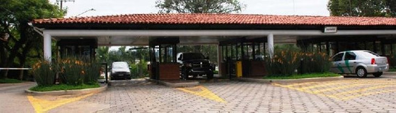 Alphaville - Residencial 1,casa C/piscina -r$2.490.000,00 - 19