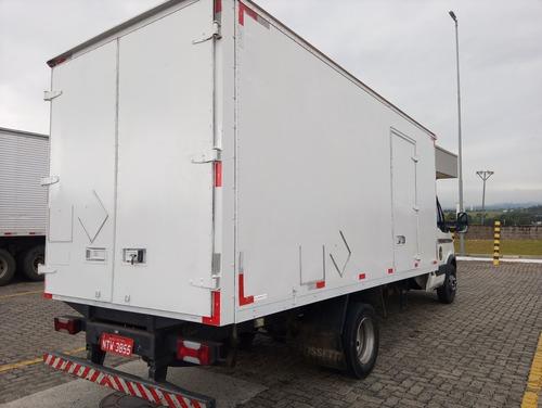 Imagem 1 de 3 de Iveco 70c16
