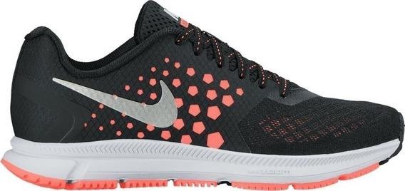 Tênis Nike Air Zoom Span