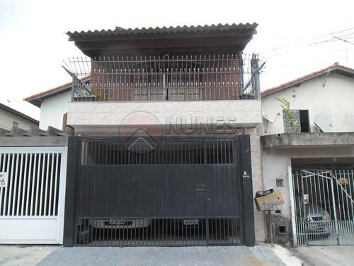 Casas - Ref: V500351