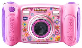 Vtech Kidizoom Camera Pix, Rosa