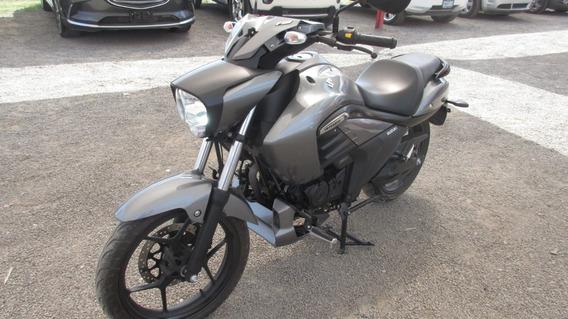 Suzuki Gl 150cc Intruder Modelo 2019