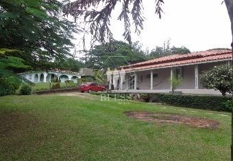 Chacara - Ch00002 - 3187993