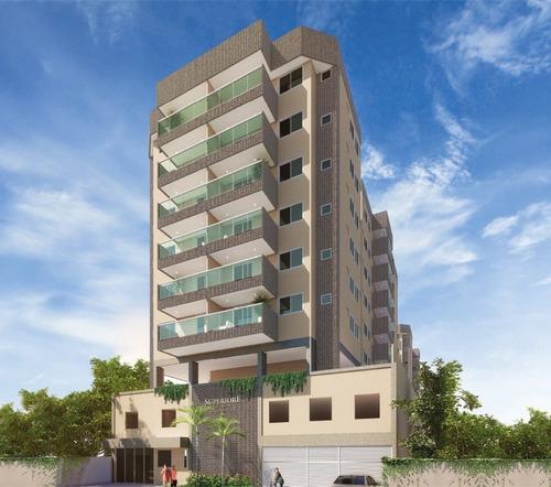 Apartamento À Venda No Bairro Méier - Rio De Janeiro/rj - O-8777-17835