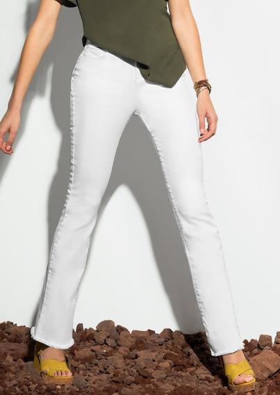 Pantalon Andrea 1406658