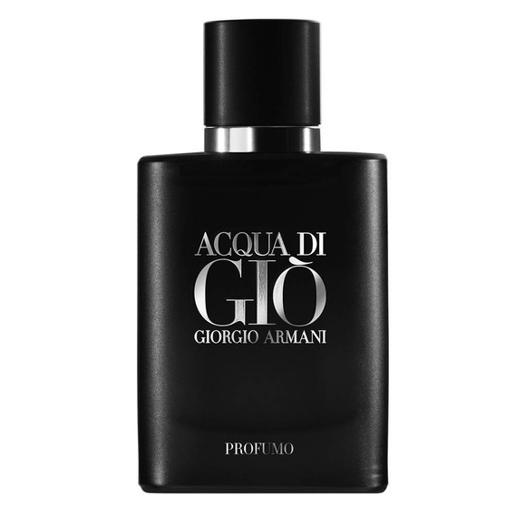 Perfume Armani Acqua Di Gio Profumo Edp 75ml