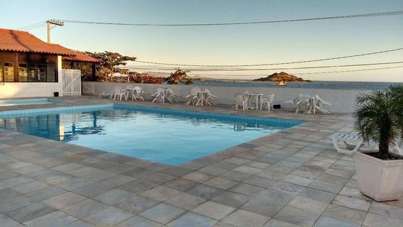 Apartamento Em Poço Fundo, São Pedro Da Aldeia/rj De 44m² 1 Quartos À Venda Por R$ 170.000,00 - Ap428816