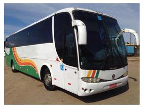 Viaggio - Scania - 2003