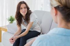 Servicio Psicoterapia