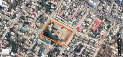Terreno Ideal Inmobiliarias, Quilpué