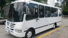 Transporte Privado Y De Personal 26 Y 29 Puestos Sin A/a