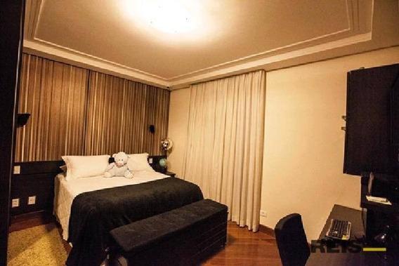 Casa Residencial À Venda, Parque Village Castelo, Itu - . - Ca1103