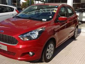 Plan Ford Ka S 25 Cuotas 4 Impagas ! 100 %