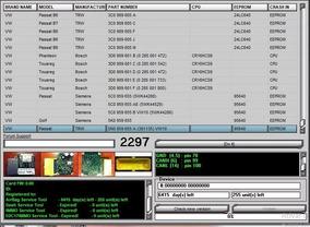 Software Para Airbag Reparo Colisão Direto No Arquivo V3.9