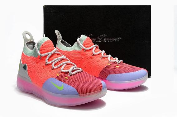 Tênis Nike Kd 11 Eybl - Masculino