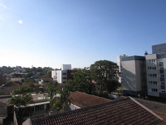 Apartamento - Tristeza - Ref: 6422 - V-6422