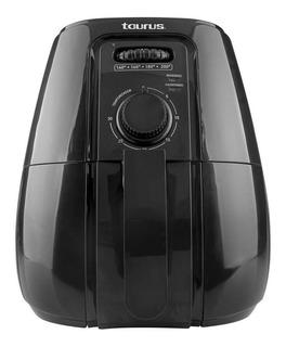 Freidora De Aire Caliente Taurus Hermes 4l Negro
