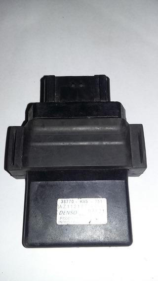 Modulo Ecu Cg 150