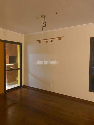 Imagem 1 de 13 de Apartamento Para Venda No Bairro Itaim Bibi Em São Paulo - Cod: Mi127086 - Mi127086