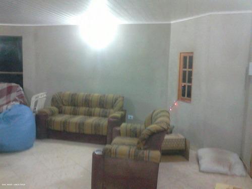 Chácara Para Venda Em Atibaia, 2 Dormitórios, 1 Banheiro, 3 Vagas - 342_1-1744438