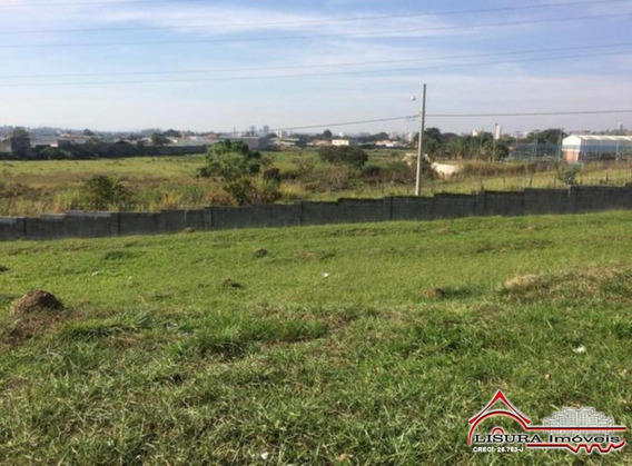 Terreno Em Condomínio Alto Padrão No Santa Cruz Dos Lazaros - 6368