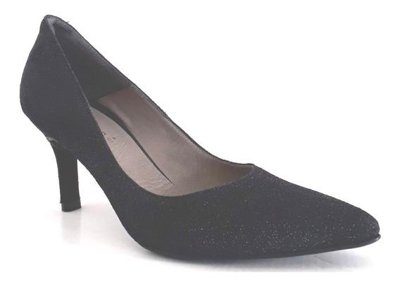 Zapatos Stilletos Mary & Joe