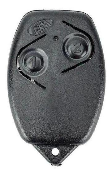 Controle Para Portão Eletrônico Rossi