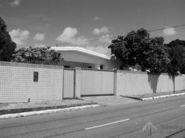Casa - Ref: 717