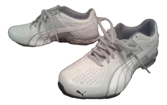 Zapato Puma Originales