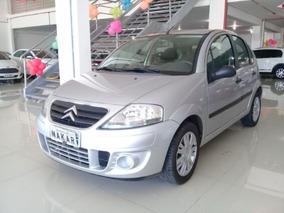 Citroën C3 C3 Glx 1.4 Flex