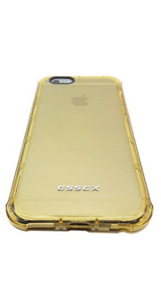 Capa Essex Mod Diamond Para iPhone 6s Amarelho
