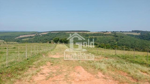 Fazenda À Venda Com 105 Alqueires Por R$ 13.000.000 - Zona Rural - Itapetininga/sp - Fa0052