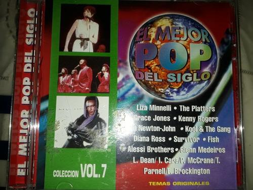 Super Oferta De 5!! Cd Y Dvd De Musica A Eleccion