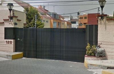 Oportunidad Casa Adjudicada, Solo Inversionistas
