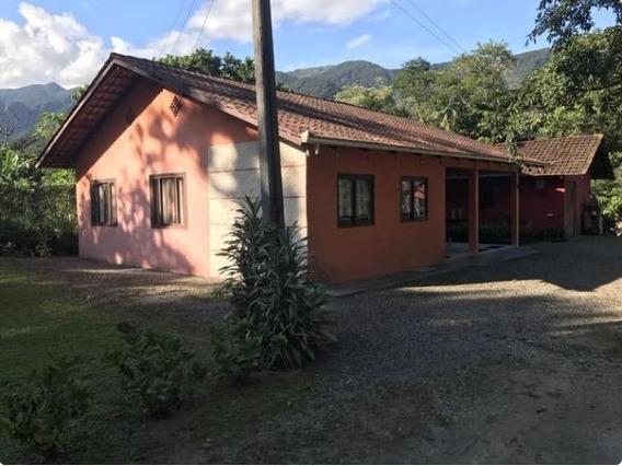 Linda Chácara No Quiriri | 30.000 M2 | Estuda Permuta Até 50% Do Valor - Sa00158 - 32388392