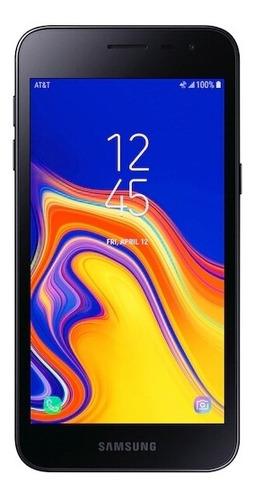 Celular Inteligente Samsung Galaxy J2 Dash + Obsequió