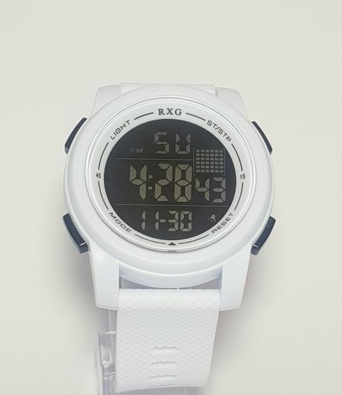 Relógio Unissex Digital A Prova D