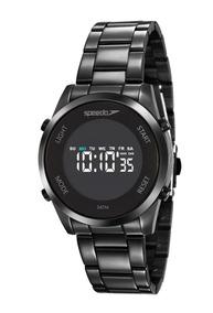 Relógio Speedo Feminino 24873lpevpe2