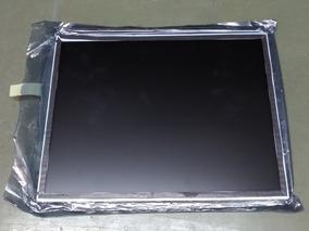 Dixtal Dx2020 Display