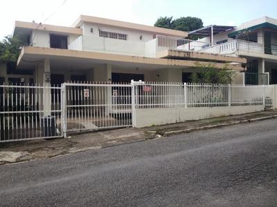Vendo Casa En Ensanche La Paz
