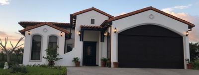 Se Vende Casa Hacienda Los Reyes La Guácima