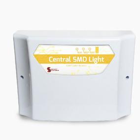 Gerador De Choque Para Cerca Eletrica Gcp 10000 Light