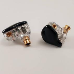 Fone In Ear Gj3 - 3 Drivers